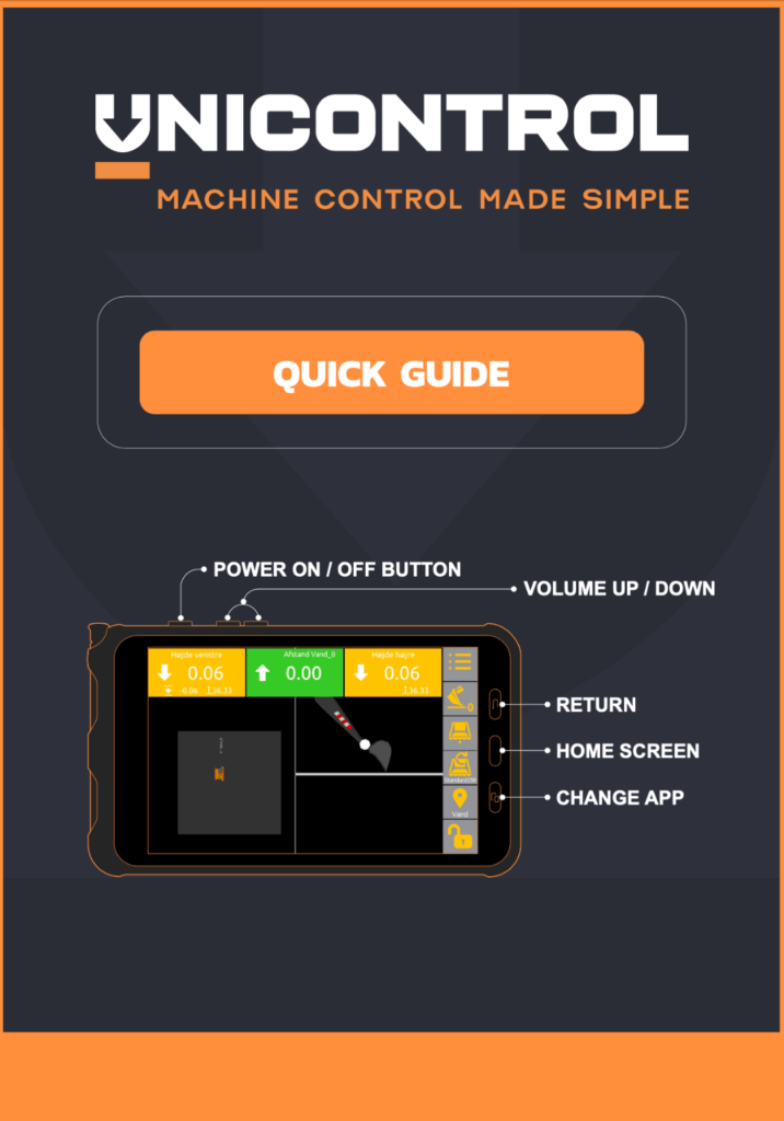 Unicontrol3D-machine-control-made-simple-quick-guide
